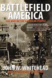Battlefield America, Whitehead