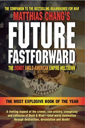 Future Fastforward, Chang