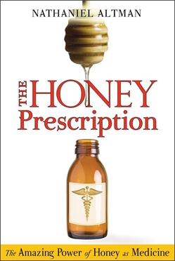 Honey Prescription