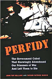 Perfidy