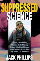 Suppressed Science, Phillips