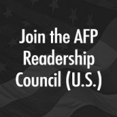 AFP Readership Council