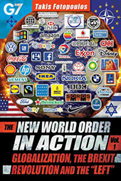 New World Order In Action, Fotopolous