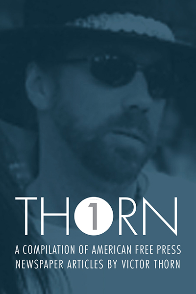 Thorn 1 Compilation