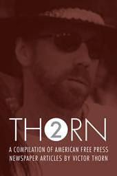 Thorn 2