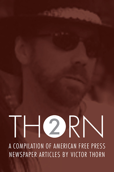 Thorn 2 Compilation
