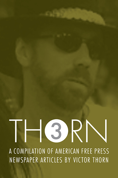 Thorn 3 Compilation