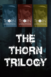 Thorn Trilogy
