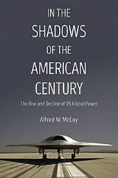 Shadows of the American Century, McCoy