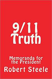 9/11 Truth: Memoranda