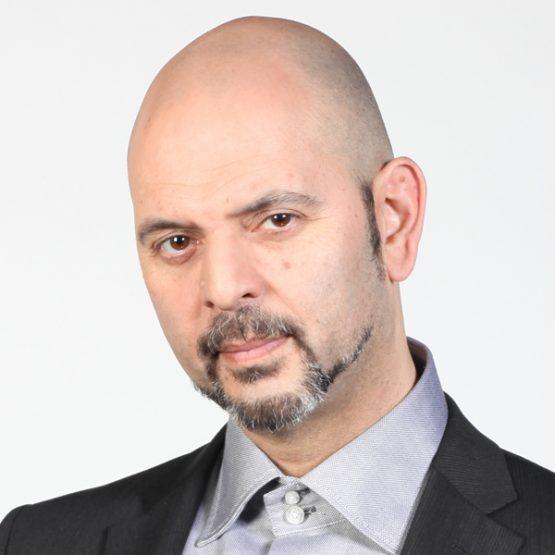 Daniel Estulin, Producer