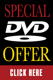 AFP Special DVD Offer!