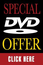 AFP Special DVD Offer!