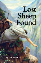 Lost Sheep Found, Red Beckman
