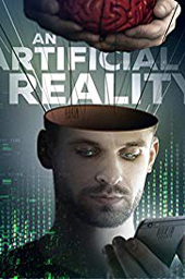 Artificial Reality DVD