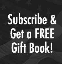 Free Book with subscription or renewal