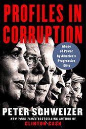 Profiles in Corruption_Schweizer