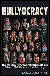 Bullyocracy_Jeffries