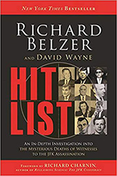 Hit List, Belzer and Wayne