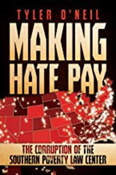 Making Hate Pay, SPLC