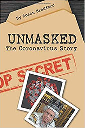 Unmasked-The Coronavirus Story, Bradford