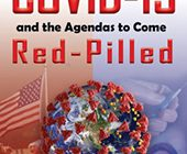 Covid-19, Perloff, cover