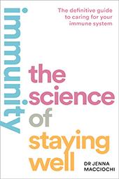 Immunity Science, Macciochi