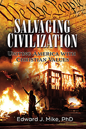 Salvaging Civilization